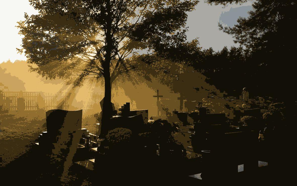 iStock_000006346120_graveyard
