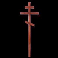 krest11221