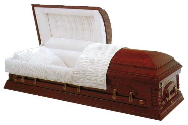 Организация похорон в Ростове-на-Дону